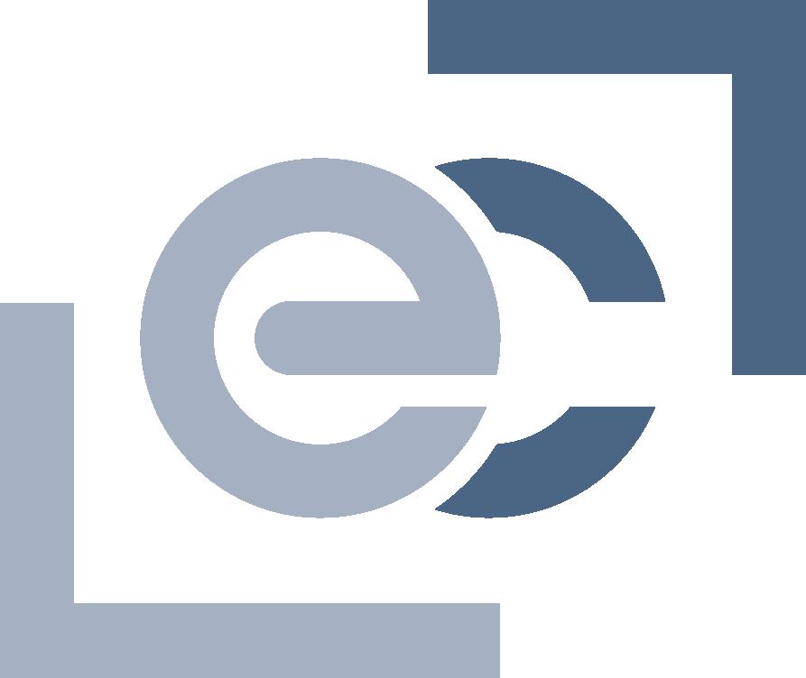 esportsconsulting Logo